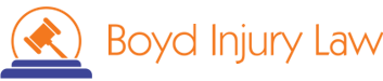 Boyd Injury Law